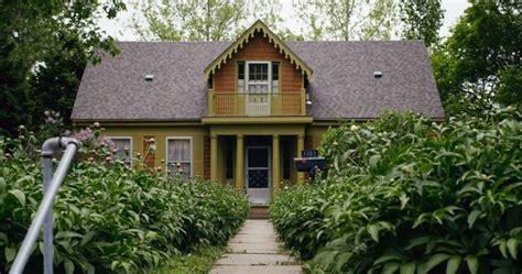 the house on pine street 2016 yılının en iyi 16 korku filmi 214 teki sinema
