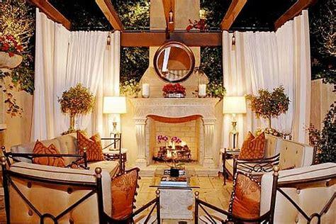 kim kardashian new home decor kim kardashian s new 4 8m mansion