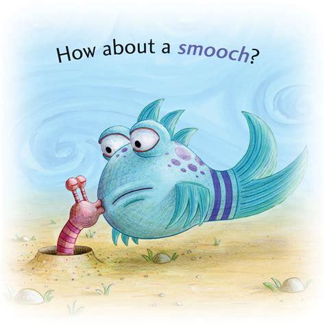 the pout pout fish pout pout smile pout pout fish a pout pout fish mini adventure deborah diesen dan hanna