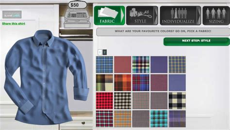 design online clothes how to design clothes ways to design your own clothes online