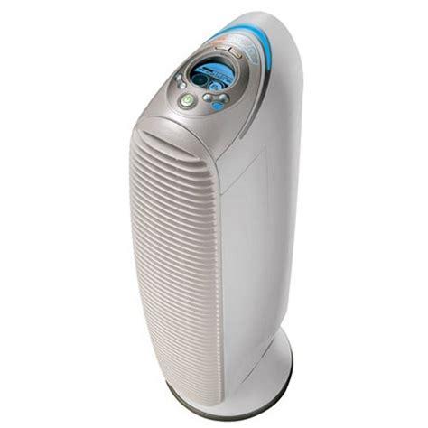 honeywell hht  hepaclean germ reducing air purifier
