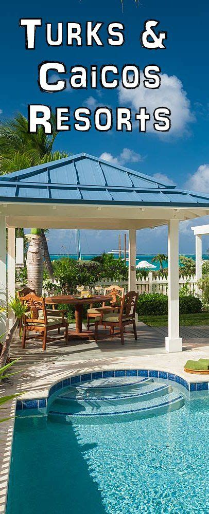 best all inclusive resorts 50 all inclusive family 51 best turks and caicos resorts images on