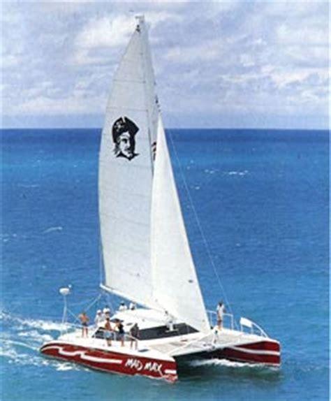 catamaran cruise martha s vineyard mad max sailing adventures the martha s vineyard times
