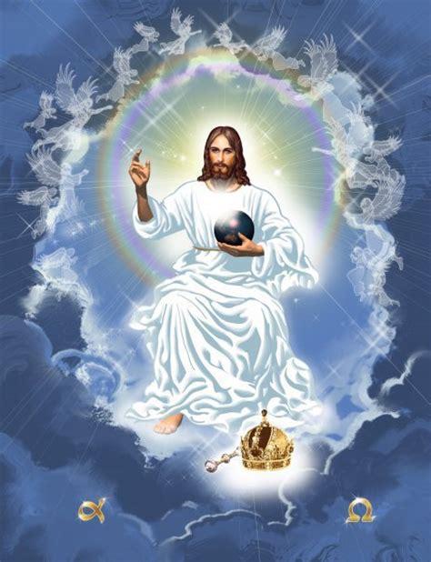 imagenes de jesucristo glorioso imagenes de la resurrecci 243 n de jesus imagui