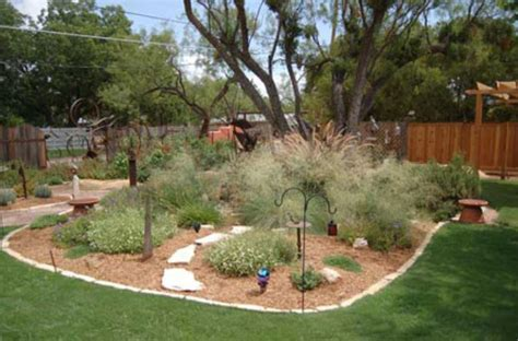 xeriscape backyard xeriscape landscaping ideas car interior design