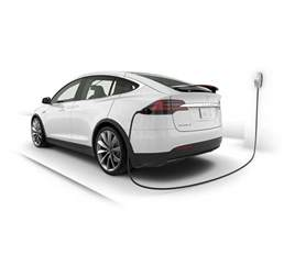 Tesla Electric Car How To Charge Charging Tesla