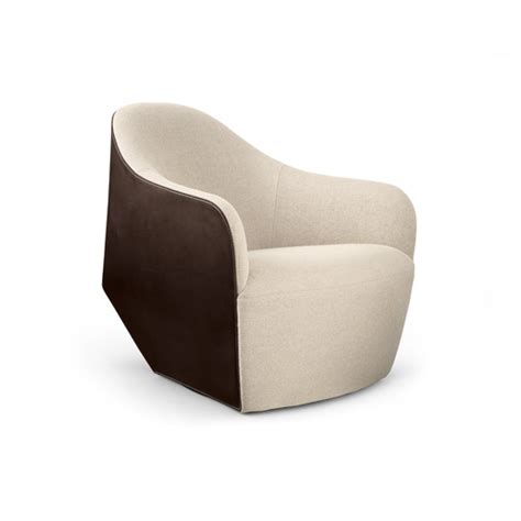 walter knoll armchair products walter knoll