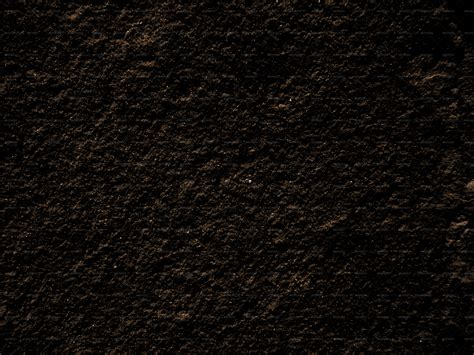 Where To Buy Paint by Underground Dirt Textures By Stacydavid Graphicriver