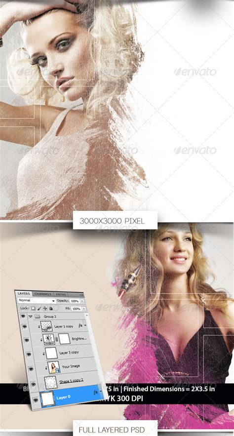 photo effects themes dazzling photo effect templates in photoshop entheos