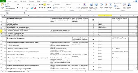 Check In Template Excel