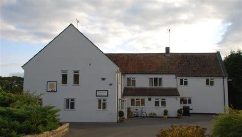 berewall boarding houses millfield prep millfield