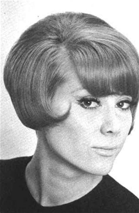 front and pictures of 1960 bob hairstyles the evolution of women s hairstyles timeline timetoast