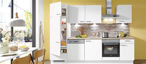 akbulut küchen einbauk 252 chen gut und g 252 nstig dockarm