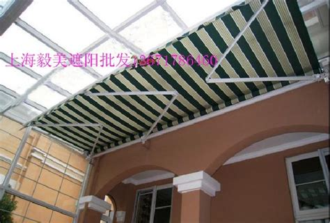 A1 Awning by A1 Awned Awning Canopy Sun Shelter Canopy Zheyupeng