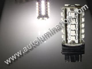 Lu Hid Eagle new 3157 led hidplanet the official automotive lighting forum