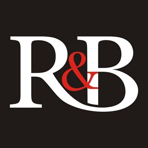 r b estate agents rb estateagents