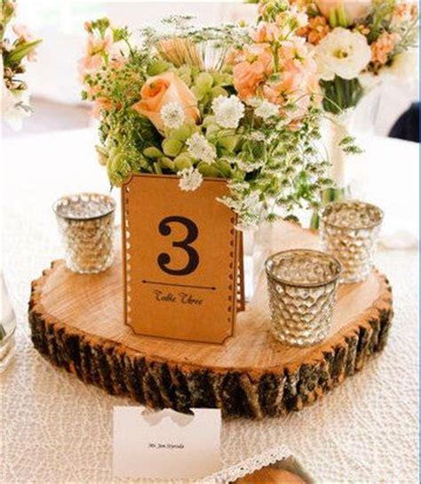 wood slab centerpiece best 20 wood slab centerpiece ideas on rustic centerpieces centrepiece wedding