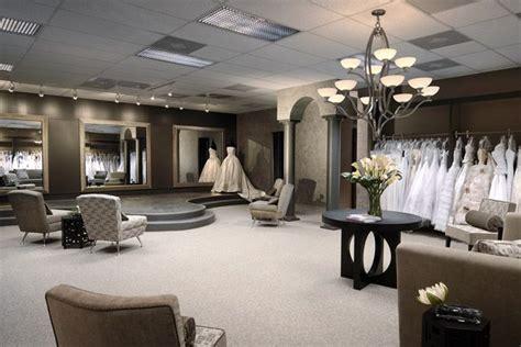 cowlicks treatments in northern virginia northern virginia interior decorators 703 239 8112 va