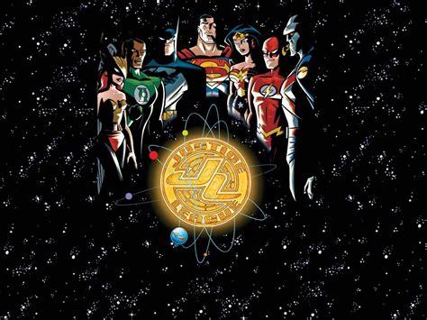 nedlasting filmer young justice gratis justice league logo wallpaper wallpapersafari