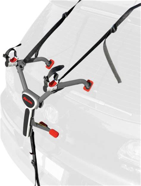 Bike Rack For Hatchback by Bike Rack For Hatchback Cars
