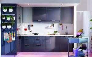furniture wonderful modern l shape kitchen decoration fotos modular kitchen design ideas