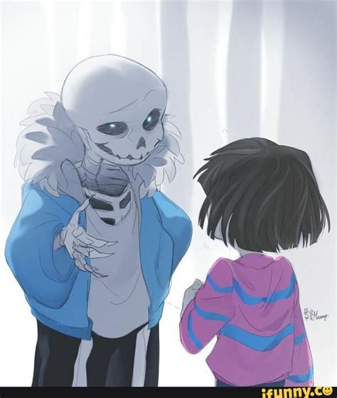 61 best undertale images on frisk and sketches 534 best underverse world of my babbies gt