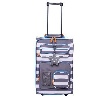 Best Seller Backpack Tas Ransel Laptop Tracker Platinum 78389 luggage target