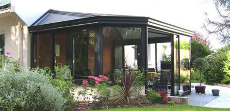 chiudere una veranda come chiudere una veranda awesome progetto portico