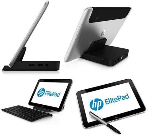 Termurah Laptop 2 In 1 Hp Elitepad 900 G1 Windows 10 Ori Touchscreen hp launch elitepad 900 tablet for business customers australia professional battery