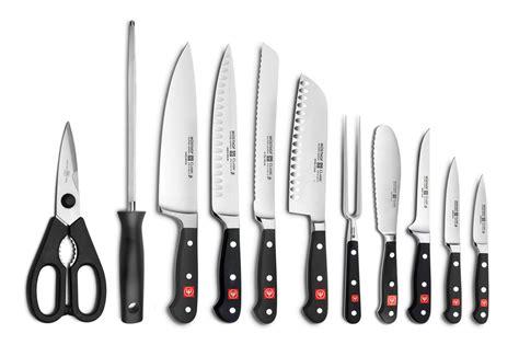 wusthof classic 20 piece knife block set eversharp knives wusthof 28 the wusthof classic knives series youtube