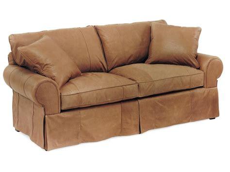 80 Leather Sofa 80 Leather Sofa Global Furniture U4180 U7 S 80 Bonded Leather Sofa In Nigel 80 Quot Charcoal