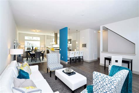 Rent Furniture Houston by 100 Home Decor In Houston Apartment Section 8