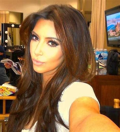 an unhealthy obsession on pinterest kim kardashian lashes and 17 best images about w hair and makeup on pinterest
