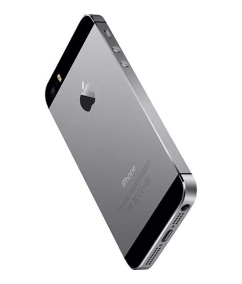 apple s5 mobile price buy iphone 5s 16 gb space gray upto 30 at