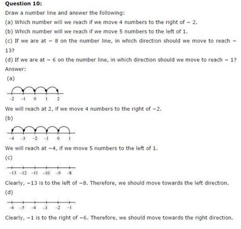 Cbse Worksheets For Class 6