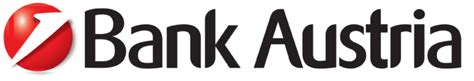 bank austria öffnungszeiten bank austria logos