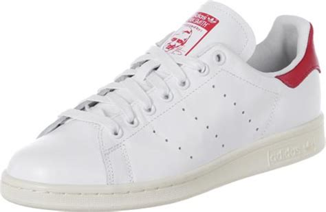 Lectricit Moins Ch Re 2682 by Stan Smith Blanc Et Chaussureadidasonlineoutlet Fr