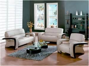 small living room couches način uređenja stana otkriva vašu ličnost moj dom