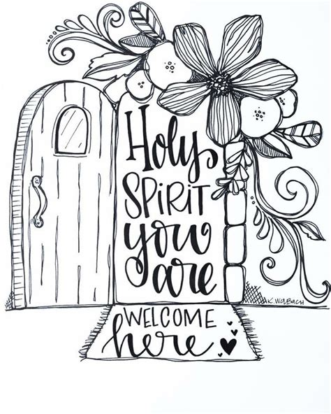 coloring pages for bible journaling 17 best images about bible journaling on pinterest