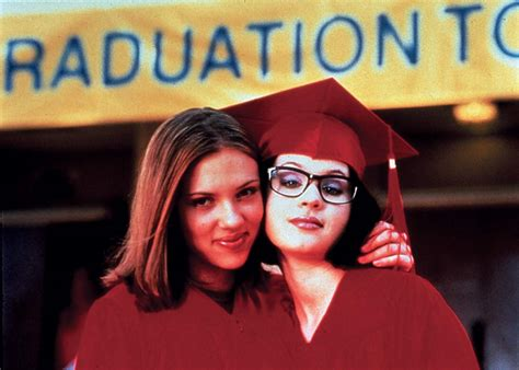 ghost world ghost world deep focus movie reviews for the internet