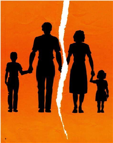 Imagenes De La Familia Separada   las familias de los enanitos