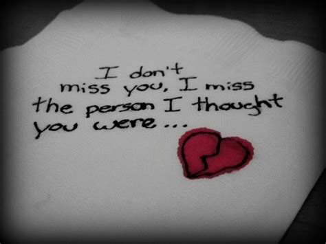 I Miss You Quotes 30 Touching I Miss You Quotes