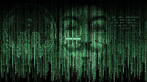 hacker wallpaper hd 1920x1080 hacker wallpaper hd wallpapersafari