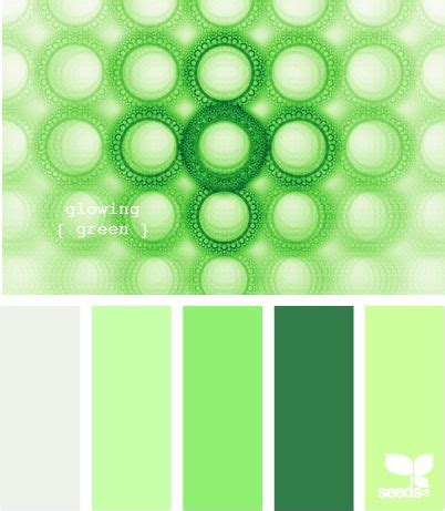 Bright Colored L Shades by 91 Best L Shades Of Green Paint Colours L Images On