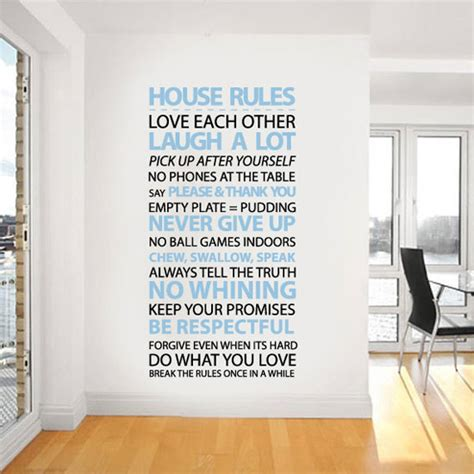 stickers on your wall 50 beautiful designs of wall stickers wall decals