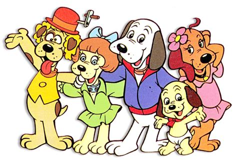 pound puppies 1980s pound puppies nostalgia central