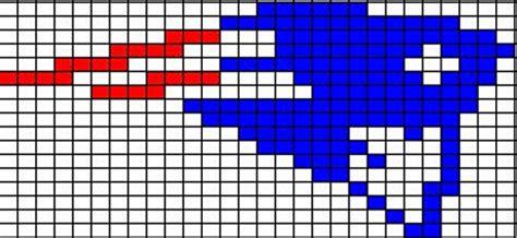 grid pattern ne demek ravelry new england patriots logo knitting chart pattern