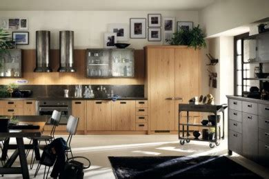 outlet cucine vicenza outlet scavolini vicenza