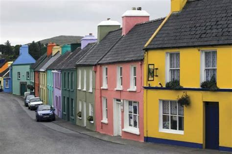houses for rent in ireland available houses to rent in cork cork ireland free
