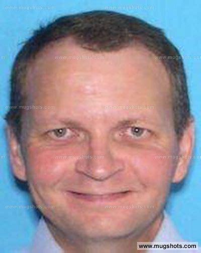 Lauderdale County Alabama Arrest Records Tony Delano Mugshot Tony Delano Arrest Lauderdale County Al